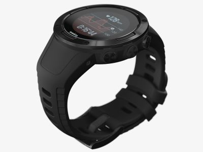0000018538-ss050299000-suunto-5-g1-all-black-expressive.png