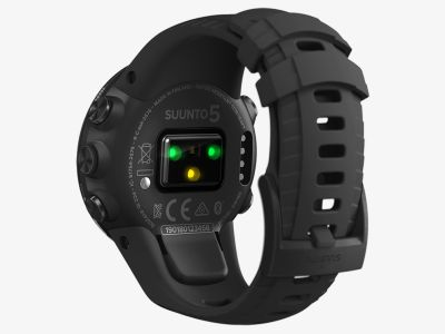 0000018557-ss050299000-suunto-5-g1-all-black-rear-perspective.png