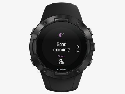 0000018535-ss050299000-suunto-5-g1-all-black-front-view-good-morning-in-the-watch-1.png
