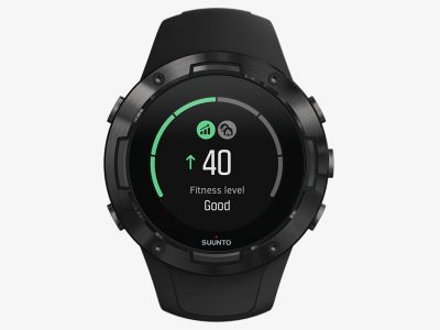 0000018536-ss050299000-suunto-5-g1-all-black-front-view-fitness-level-improving.png