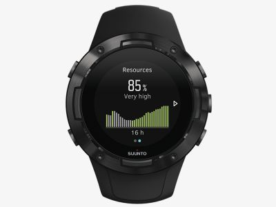 0000018540-ss050299000-suunto-5-g1-all-black-front-view-ins-resources-very-high.png