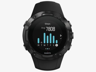 0000018542-ss050299000-suunto-5-g1-all-black-front-view-ins-activity-steps-7day.png