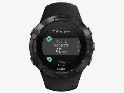 0000018544-ss050299000-suunto-5-g1-all-black-front-view-ins-training-plan-list.png