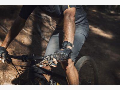 0000018558-suunto-5-mountainbiking-091.jpg
