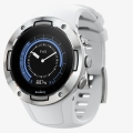 0000018584-ss050300000-suunto-5-g1-white-perspective-view-herowatchface-blue.png