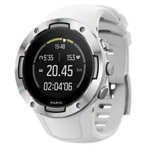 0000018610-ss050300000-suunto-5-g1-white-perspective-view-training-view-running.png