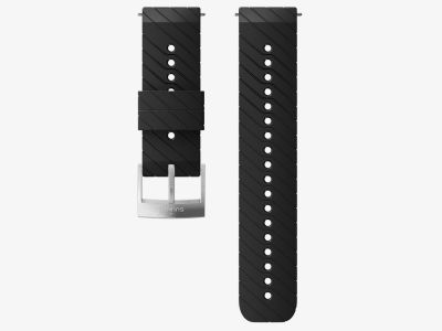 0000018676-ss050155000-suunto-24mm-athletic-3-silicone-strap-black-steel-m.png