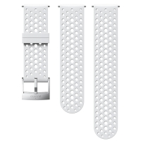 0000018677-ss050224000-suunto-24mm-athletic-1-silicone-strap-white-steel-size-s-m-01.png