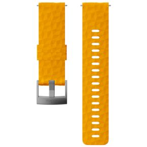 0000018681-ss050012000-suunto-24mm-explore-1-silicone-strap-amber-gray-size-m-01.png