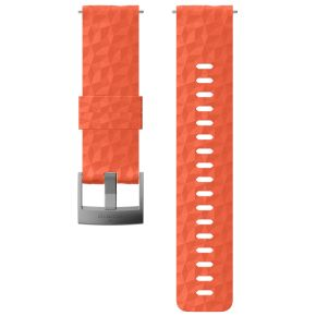 0000018682-ss050220000-suunto-24mm-explore-1-silicone-strap-coral-gray-size-m-01.png