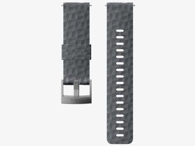 0000018683-ss050222000-suunto-24mm-explore-1-silicone-strap-graphite-gray-size-m-01.png