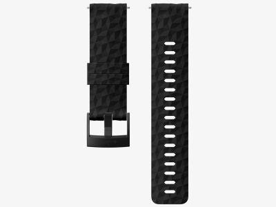 0000018684-ss050221000-suunto-24mm-explore-1-silicone-strap-black-black-size-m-01.png