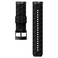 0000018685-ss050158000-suunto-24mm-explore-2-silicone-strap-black-black-size-m-01.png