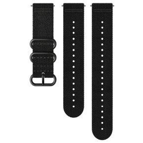 0000018686-ss050228000-suunto-24mm-explore-2-textile-strap-black-black-size-m-l-01.png