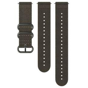0000018687-ss050229000-suunto-24mm-explore-2-textile-strap-foliage-gray-size-m-l-01.png