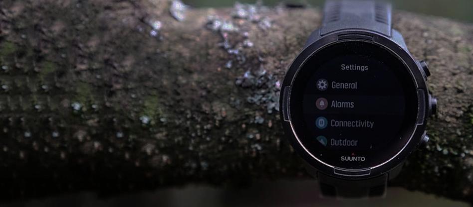 banner hodinky.jpg