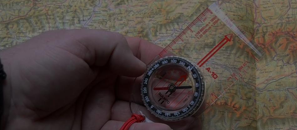 banner kompasy.jpg