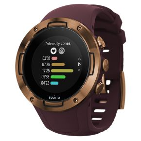SS050301000 - SUUNTO 5 G1 BURGUNDY COPPER - Perspective View_TR-Summary-intensity-zones.png