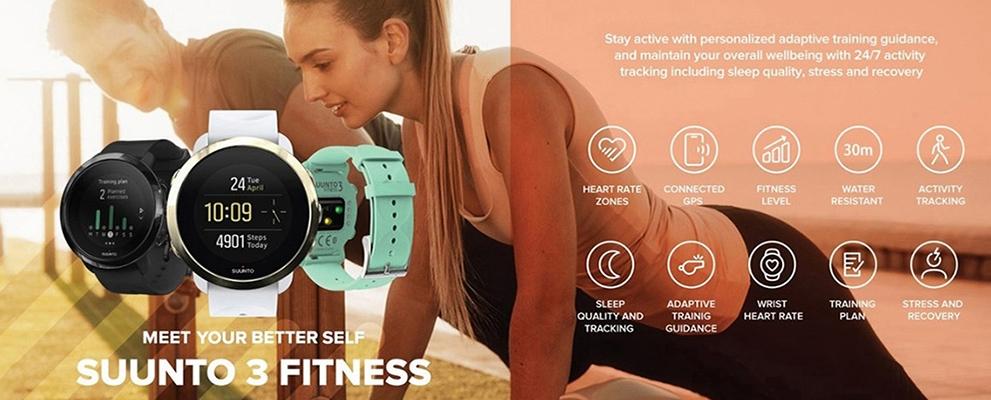 banner fitness 3 mb.jpg