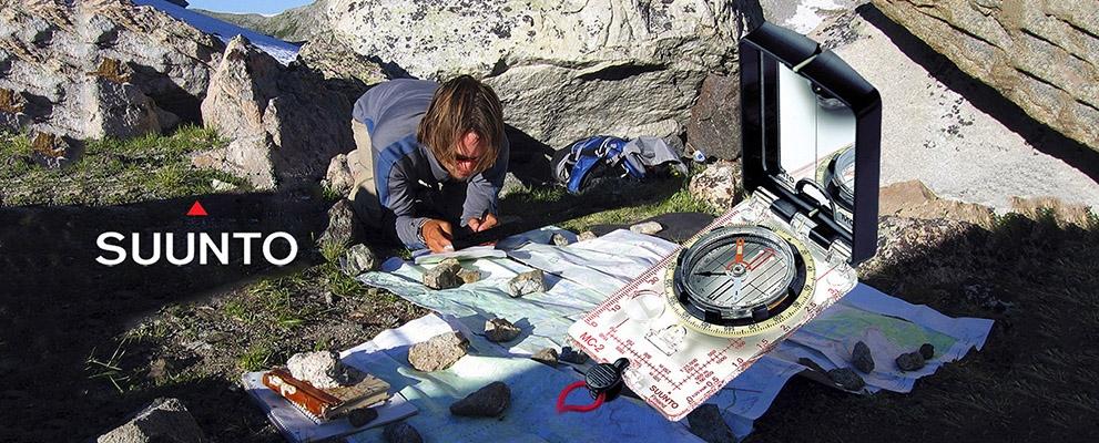banner kompas mb.jpg