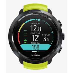 Suunto D5 BLACK LIME .jpg