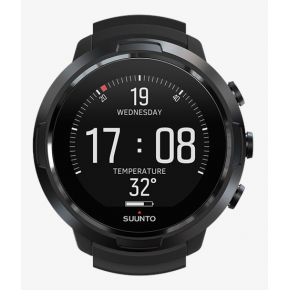 Suunto D5 ALL BLACK .jpg