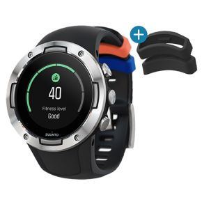 suunto 5 black steel VI.png
