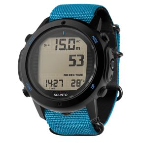 Suunto D6i NOVO INSTRUCTOR BLUE ZULU I.png