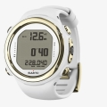 Suunto D4i NOVO LIGHT GOLD, USB II.png