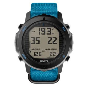 Suunto D6i NOVO INSTRUCTOR BLUE ZULU .png