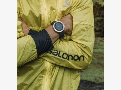 suunto-5-on-wrist-800x800px-08.jpg