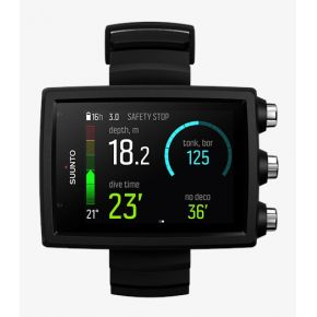 Suunto EON CORE BLACK .jpg