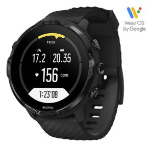 SUUNTO 7 All Black 1 ň.png