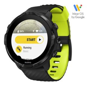 SUUNTO 7 Black Lime 1.png