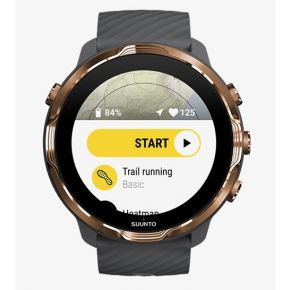 SUUNTO 7 Graphite Copper 2.jpg