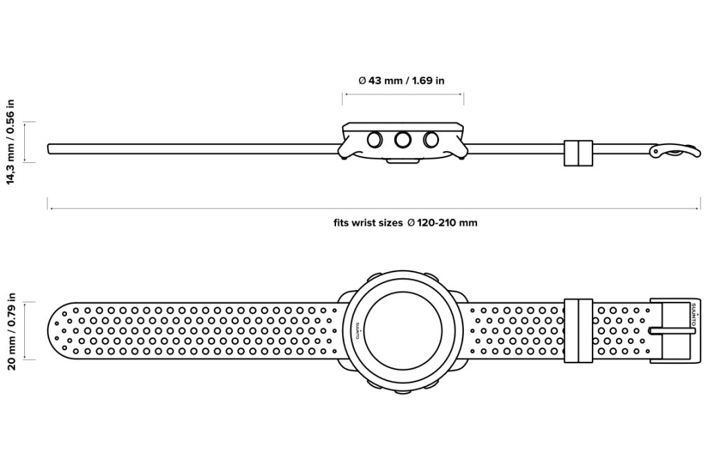 suunto-3-linedraw-012x.png
