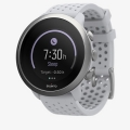 Suunto 3 Pebble White I.png
