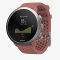 Suunto 3 Red Granite I.png