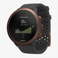 Suunto 3 Slate Grey Copper I.png