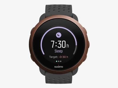 Suunto 3 Slate Grey Copper .jpg
