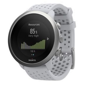 Suunto 3 Pebble White II.png