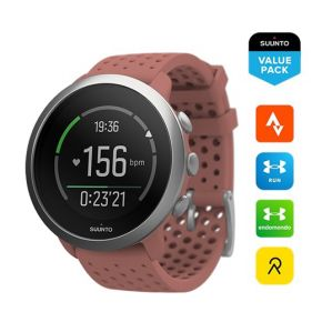 Suunto 3 Red Granite II.png