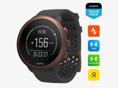 Suunto 3 Slate Grey Copper II.png