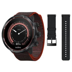 SUUNTO 9 G1 BARO RED VII.png