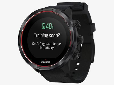 SUUNTO 9 G1 BARO RED IV.png