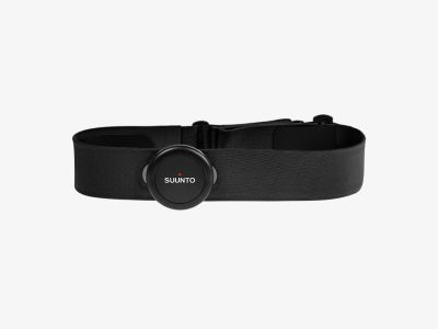 ss050579000-suunto_smart_heart_rate_belt_04.png