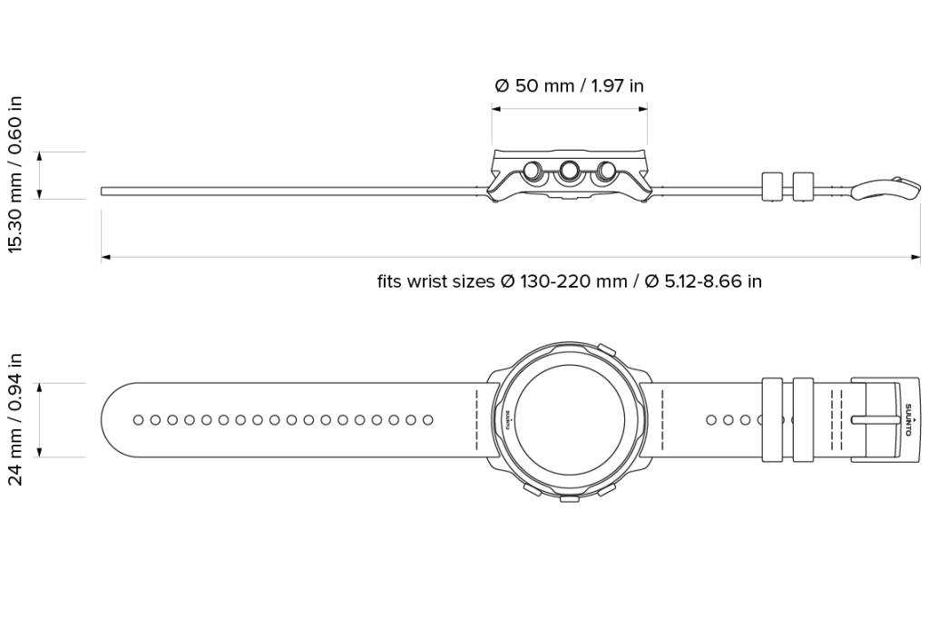 suunto7_microfiber-2d_drawing2x.png
