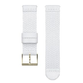 Suunto 20mm Athletic 5 Braided Textile Strap.png