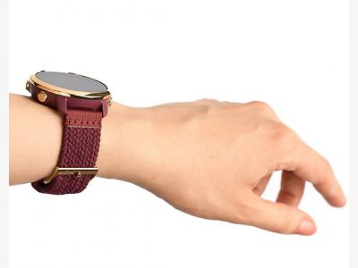 ss050376000-suunto-20mm-athletic-5-braided-textile-strap-burgundy-gold-size-s-on-wrist-1.jpg