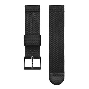 Suunto 20mm Athletic 5 Braided Textile Strap black.png